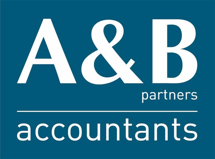 Logo AB Partners