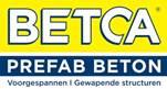 Logo Betca