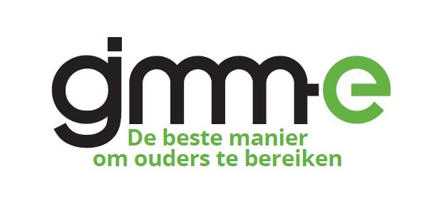 Logo Gimme