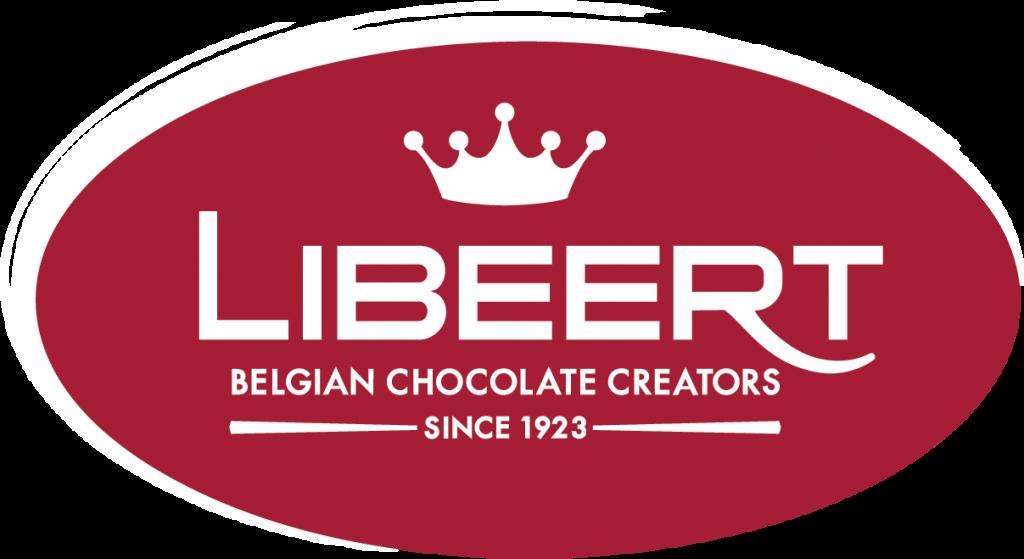 Logo Libeert
