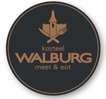 Logo Walburg
